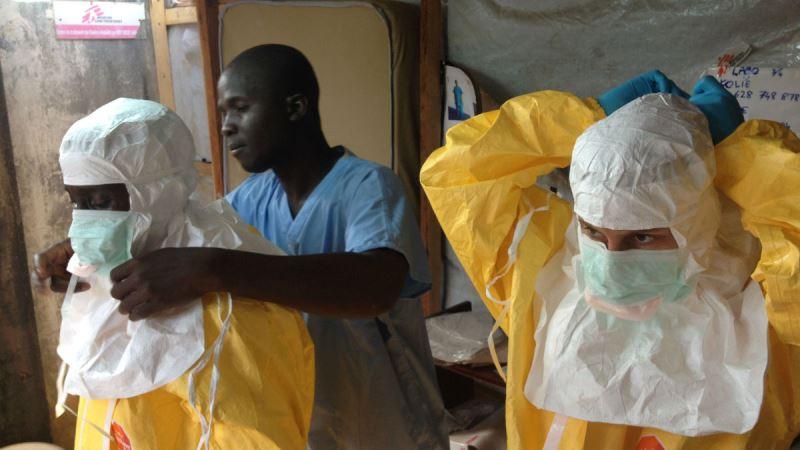 Мы составили топ – 10 самых смертоносных заболеваний в истории человечества