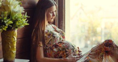 Какие обезболивающие применяли наши предки во время родов