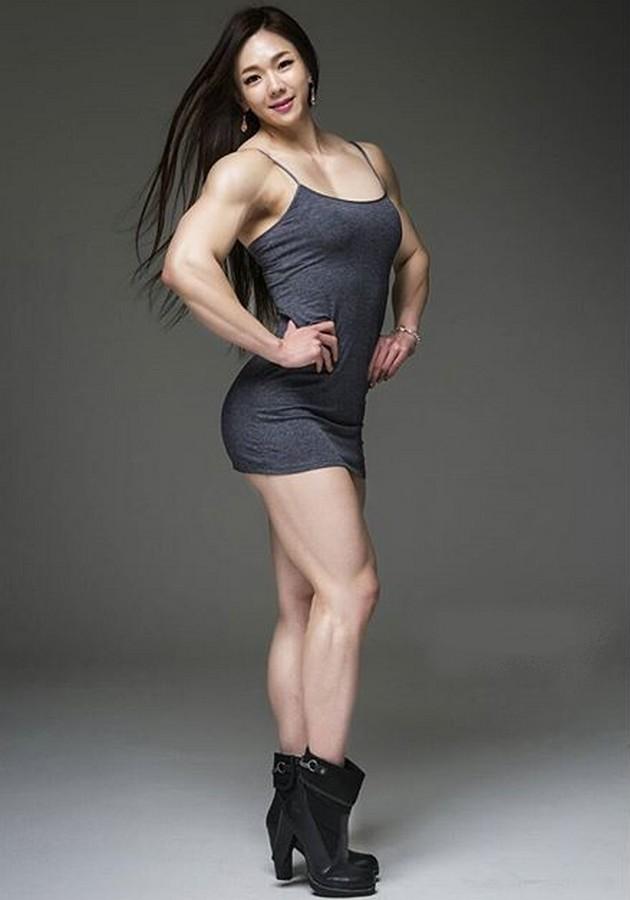 Ен Ву Чжи