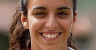 26-летняя португалка родила ребенка, находясь в состоянии клинической смерти