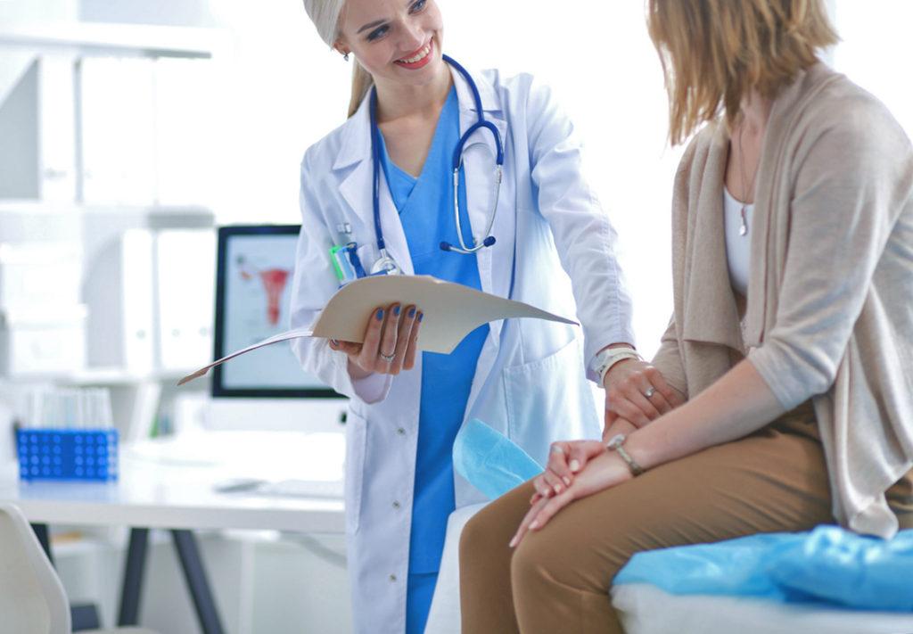 Вопрос врача: 9 типичных ситуаций, когда стоит говорить только правду