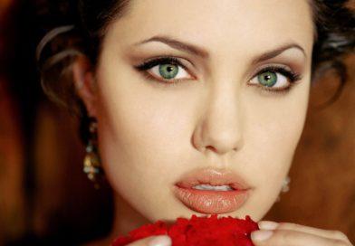 Загадка зеленоглазых людей, как наследуется зеленый цвет глаз?