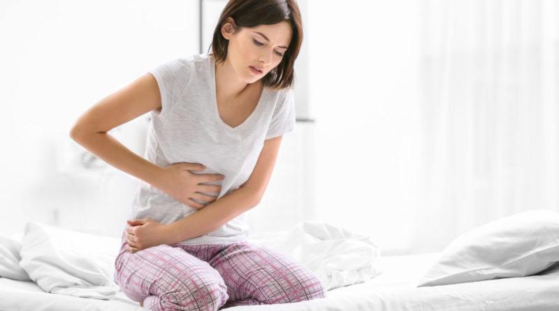 9 симптомов рака, которые многие игнорируют, а зря