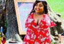Родилась без рук, но не сдавалась: нашла любовь и  даже открыла свой бизнес