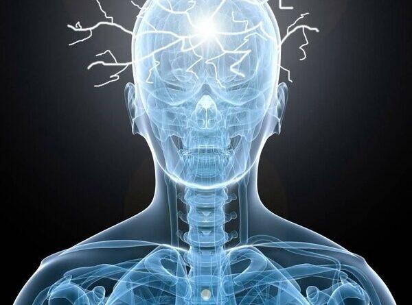 10 мифов об эпилепсии или к чему приводит необразованность