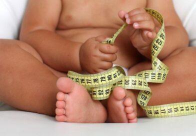 Какой ген отвечает за рост жировых клеток и склонность к ожирению?